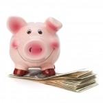 Ne remboursez pas votre hypotheque plus rapidement!