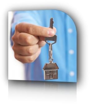 Conseils pour investir en immobilier rap immofacile for Achat maison rap