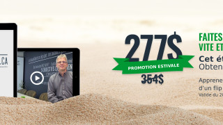 promo_video02