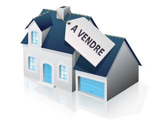 Immofacile quoi faire pour vendre ma maison plus vite immofacile - Ma maison est humide que faire ...