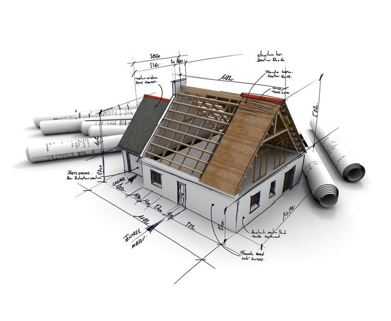 formation-en-immobilier