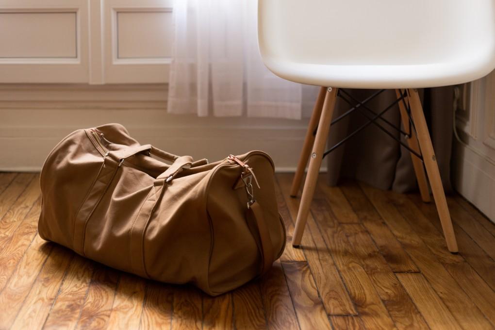 Pourquoi louer son appartement ou sa maison avec Airbnb?